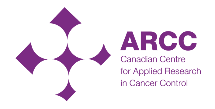 Canadian Centre for Applied Research in Cancer Control