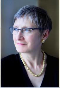 Dr.Carol Sawka, MD, FRCPC