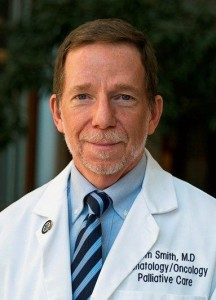 Dr. Thomas Smith, MD