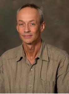 Dr. Tom Pickles, MD
