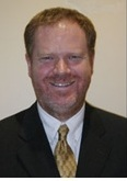 Dr. Scott Berry, MD, MHSc, FRCPC