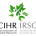 CIHR-IRSC Logo