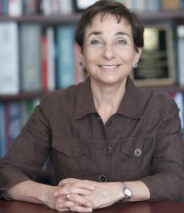 Eva Grunfeld