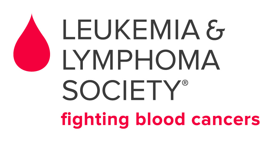 the causes and effects of leukemia on our society How many cancers are caused by the environment some experts say a decades-old estimate that six percent of cancers are due to environmental and occupational exposures is outdated and far too low.