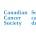 Canadian-Cancer-Society-Logo