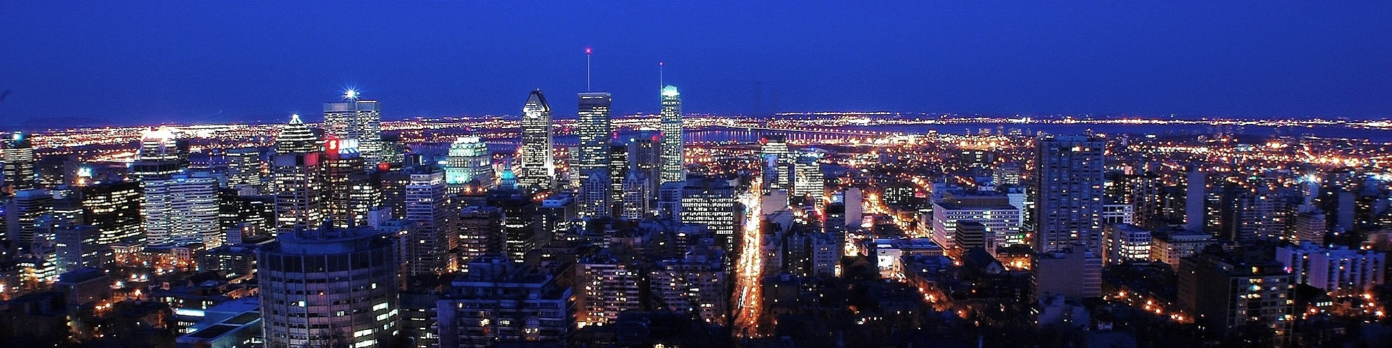 montreal-910653