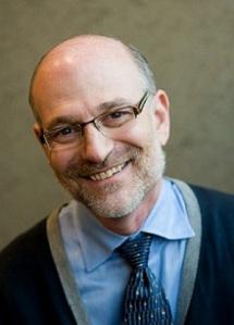 Dr. Harvey Max Chochinov, MD, PhD, FRCPC