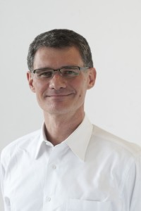 Dr. Craig Earle, MD, MSc