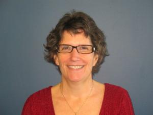 Dr. Denise Marshall, MD, CCFP, FCFP