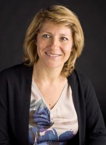 Dr. Ruth Etzioni, PhD