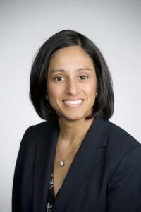 Dr. Mona Sabharwal, BScPhm, R.Ph