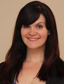 Danica Wasney, BSc (Pharm), ACPR, BCOP