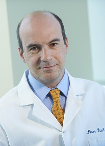 Dr. Peter Bach, MD, MAPP