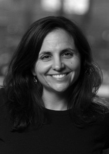 Dr. Jennifer Temel, MD