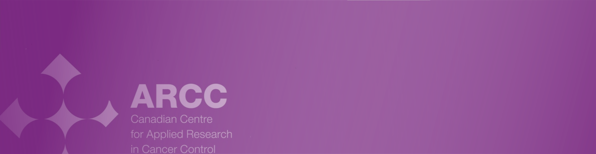 ARCC Logo 2013 purple page header Website Slider2
