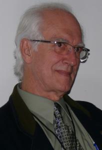 Dr.Turcotte